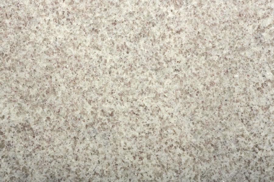 Favoritos Granito Branco Itaúnas – Marmoraria Pedra Safira ZI54